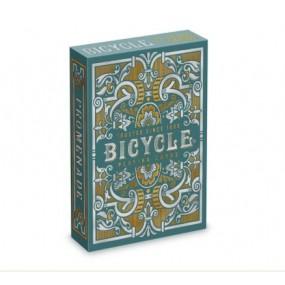 Bicycle Promenade