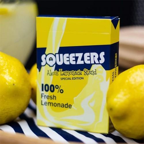 15 Best Alex's Lemonade Stand images   Alexs lemonade, Lemonade ...   500x500
