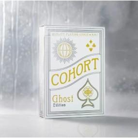 Cohort Ghost
