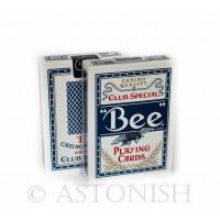 Bee Standard Spielkarten