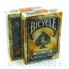 Bicycle Vintage 1800 Series